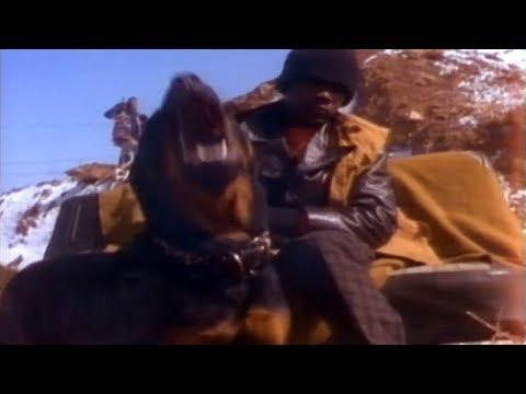 Greg Osby ft. Bad Newz & Mustafo - Mr. Gutterman