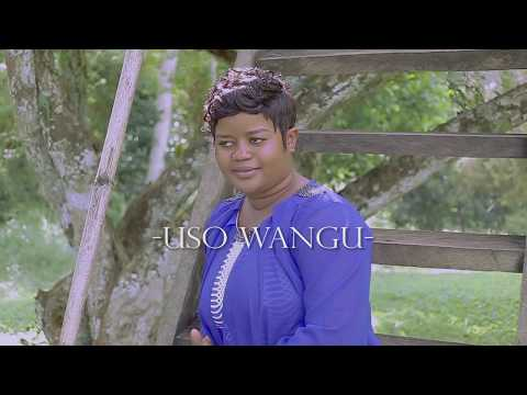 emmanuel-mgogo---uso-wangu(official-music-video)