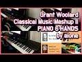 Miniature de la vidéo de la chanson Symphony No. 40 In G Minor, K. 550: Part I