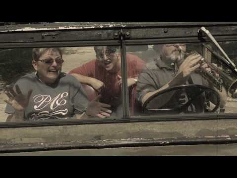 TMS Fine Arts Carpool Karaoke