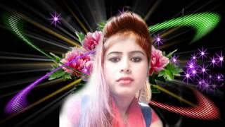 (Original Full Qawwali) SARGAM MUSIC DJ RIMEX