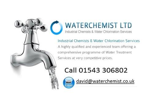 waterchemist-ltd-water-&-legionella-testing-lichfield-staffordshire-&-across-the-midlands-2
