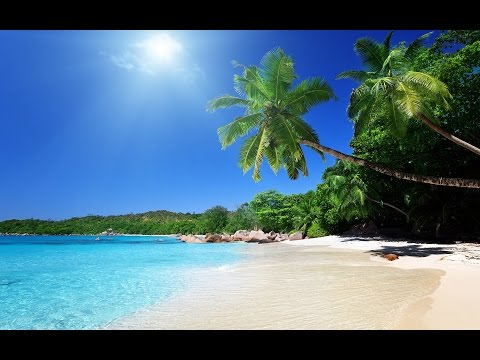 CARIBBEAN - THE MOST BEAUTIFUL PICTURES