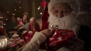 ICA reklamfilm 2016 v.48 - Finns det några snälla barn här? thumbnail