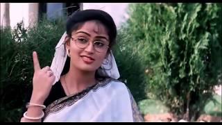 Hindi Dubbed Movies 2019 Full Movie | New Release Full Hindi Movie 2019 | English Subtitle | latest