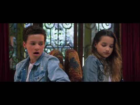 Little Do You Know - Annie LeBlanc & Hayden Summerall (cover) IN REVERSE