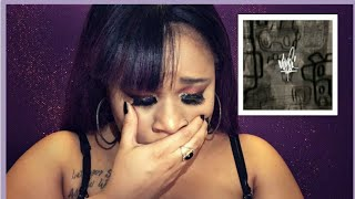 REACTING TO POST TRAUMATIC EP BY MIKE SHINODA 🖤