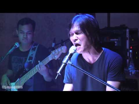 Once - Lagu Cinta @ Singer-Song Writer Session #2 [HD]