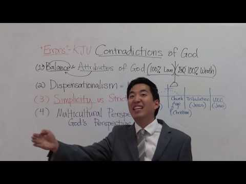 FAVORITE VIDEO Gene Kim Recommends to Study