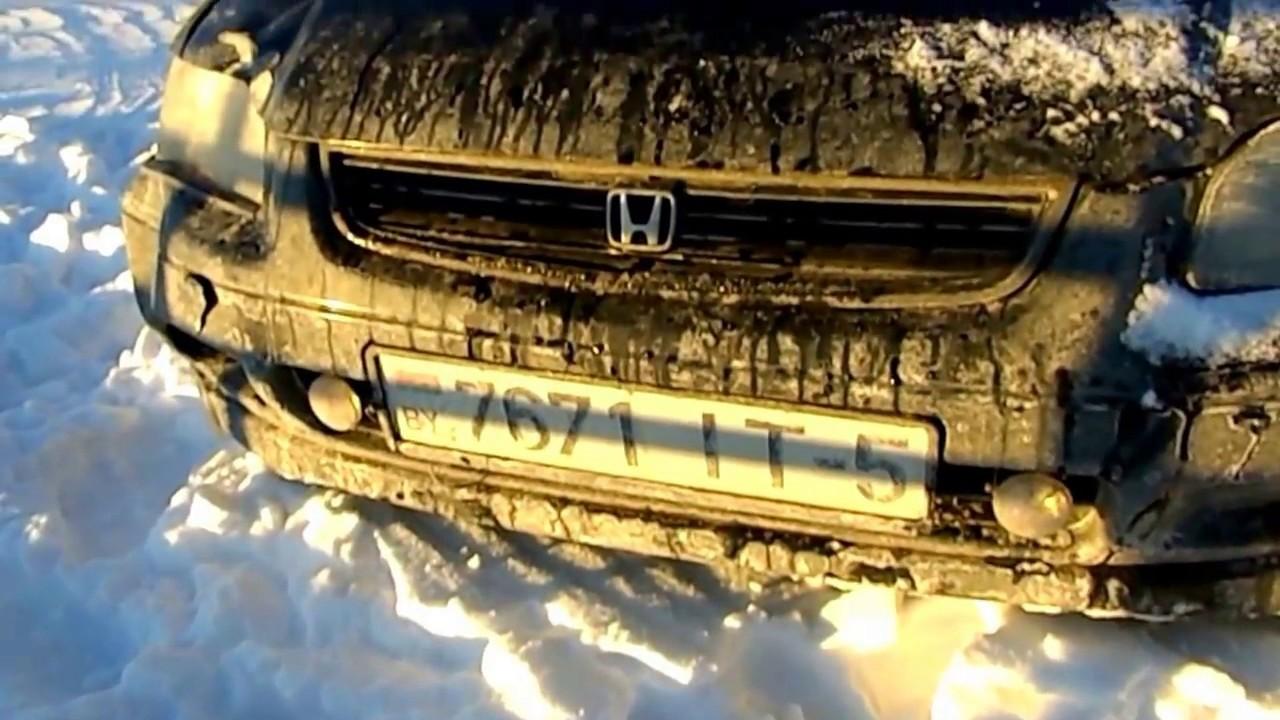 Honda Civic Fastback 6 проблемы, тест, обзор, эксплуатация , (2017 .