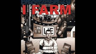 Watch I Farm Puzzlement video