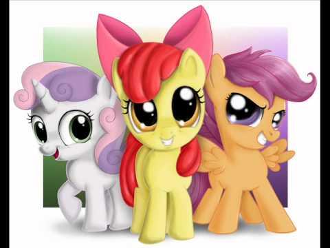 смотреть онлайн тёлки дают пони и коням