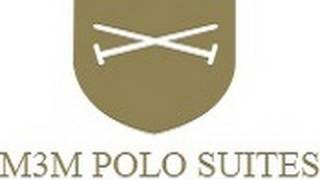 M3m Polo Suites Sector 65 Gurgaon Location Map Price List Floor Payment Site Plan Review Project