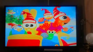 Video Babytv Navidad download MP3, 3GP, MP4, WEBM, AVI, FLV Juli 2018