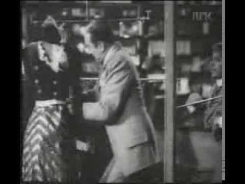 Torres Snørtewoll (norsk film fra 1940 med Alfred Maurstad)