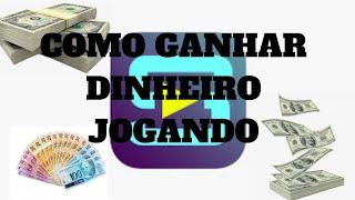 STREAMCRAFT COMO GANHAR DINHEIRO #1