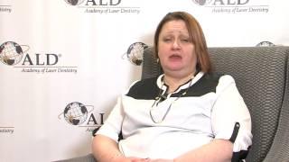 ALD Member Spotlight - Dr. Natalia Elson