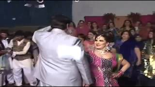 Repeat youtube video mujra hot .66.mp4.webm