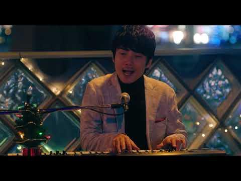 Download My Daddy (2021) Japanese Movie Trailer English Subtitles (マイ・ダディ 本予告 英語字幕)