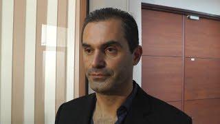 Սաշիկ Սարգսյանի անվան հետ կապվող «էլիպս» ընկերությունում ինչ են փնտրել 6-րդ վարչության աշխատակիցները