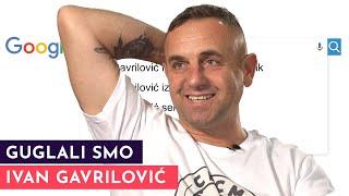 GUGLALI SMO: Ivan Gavrilović | S01E03