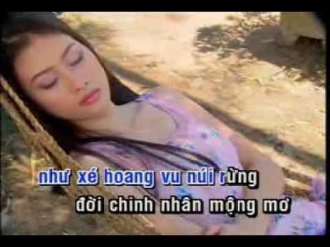 Truong Vu - Thiep Hong Anh Viet Ten Em