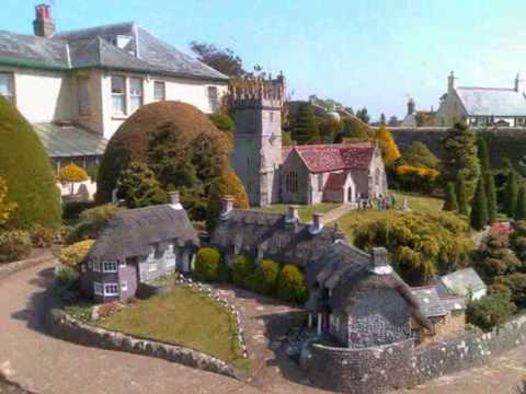 Isle of Wight - Tourist Information