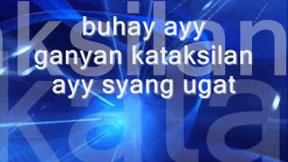total eclipse of the heart tagalog version