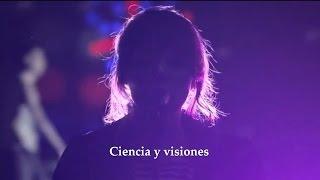 Chvrches Science Visions Subtitulada En Español