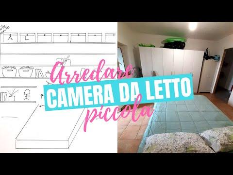 Camera oBscura Portatile Fai Da Te - ( progetto didattico a costo zero ) from YouTube · Duration:  6 minutes 49 seconds