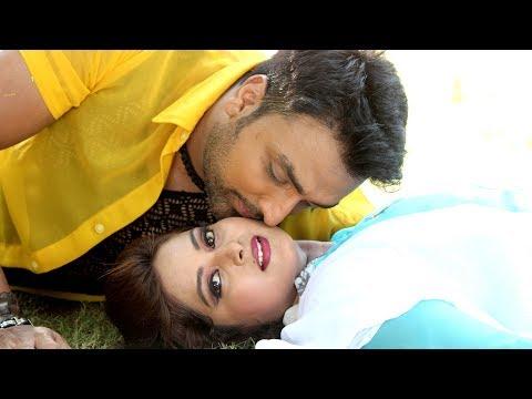 Motiya Bhail Deewana   BHOJPURI HIT SONG   Tere Jaisa Yaar Kahan