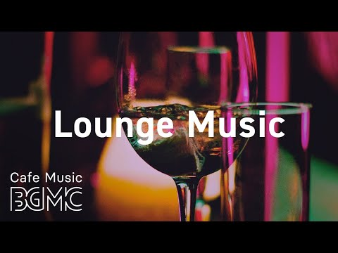 Lounge Music: Smooth Saxophone Jazz - Mellow Night Jazz for Calm - Saxophone Jazz