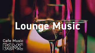 Lounge Music: Smooth Saxophone Jazz - Mellow Night Jazz for Calm - Saxophone Jazz
