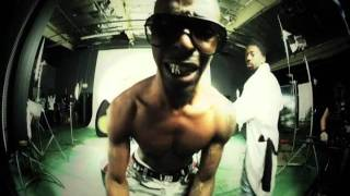 Watch Roscoe Dash Awesome video