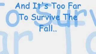 The Stiff Dylans - UltraViolet