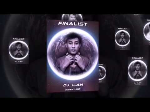 Grand Final Dinero'$ DJ Hunt 2015