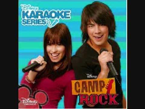 Too Cool (Karaoke) [Download Link inside]