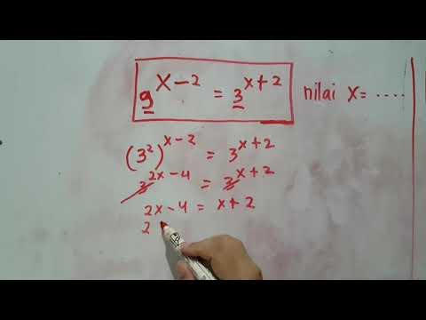soal-soal-eksponen-bagian-1