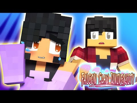 Don't Be Late, Or Else... | FC University | [Ep.11] MyStreet Minecraft Roleplay
