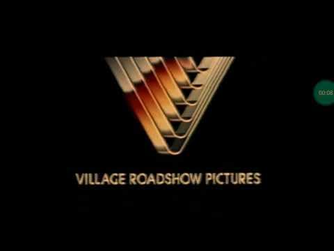 Village Roadshow Pictures/Wilshire Court Productions/Paramount Pictures (1999)