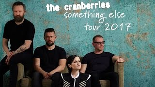 """SOMETHING ELSE"" NEW ALBUM: OUT NOW!::. .::SOMETHING ELSE TOUR::. S..."