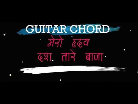 Nepali Christian Worship Song 2018 Sundar Chau With Chords MP3 Video ...