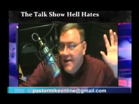 Jim Staley Heresy.wmv