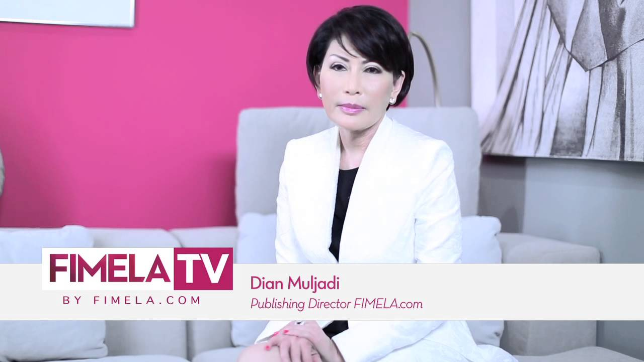 Download Indonesian Womenpreneur Competition