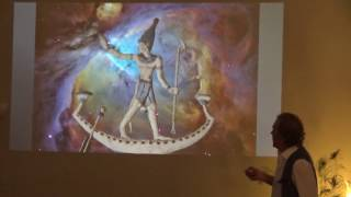 William Henry: The Light Body - The Ultimate Ancient Alien Artifact