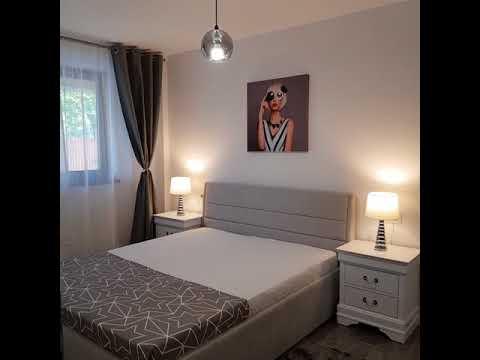 Apartament 2 Camere Zona Palas, Iași !