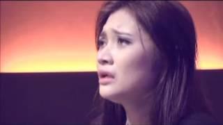 Video Aurora TV9: Khamis, 22 Mei 2014, Ride EP11 download MP3, 3GP, MP4, WEBM, AVI, FLV November 2018