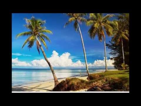 Labuan - Tourist Attractions in Malaysia