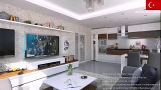 Недвижимость в Анталии,Аланьи,Стамбуле,Бодруме квартиры по смешной цене!(Недвижимость в Анталии,Аланьи,Стамбуле,Бодруме-все квартиры по доступным ценам http://boxestate.ru/ Наша компания..., 2015-01-22T22:07:25.000Z)