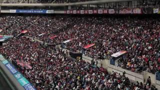 K-League: Korean Soccer